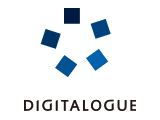 Digitalogue Inc.